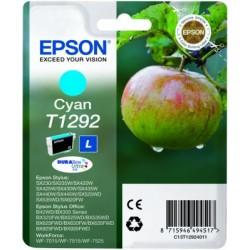 epson-t1292-cyan-2.jpg