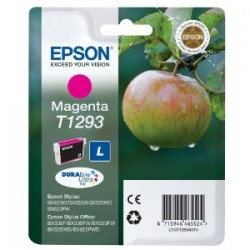 epson-t1293-magenta-1.jpg