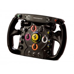 thrustmaster-ferrari-f1-add-on-volante-t500-1.jpg