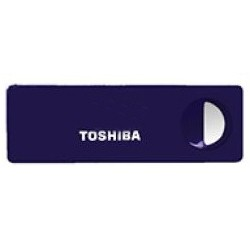 toshiba-16gb-enshu-purpura-20-mini-1.jpg