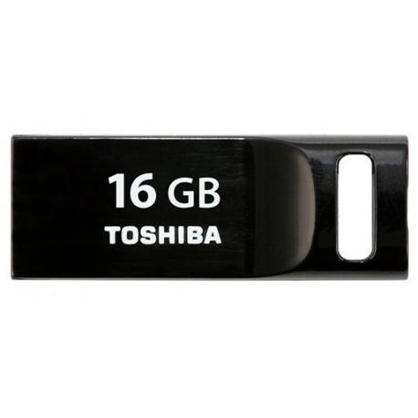 toshiba-16gb-suruga-negro-20-mini-1.jpg