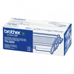 brother-tn2005-toner-laser-negro-1500-p-1.jpg