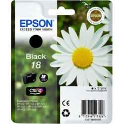 epson-t1801-negro-1.jpg
