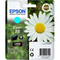 epson-t1802-cyan-1.jpg