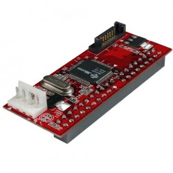 conceptronic-serial-ata-to-ide-converter-1.jpg