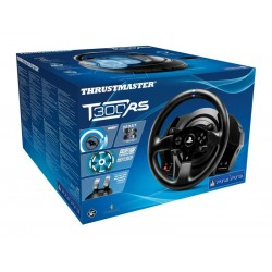 thrustmaster-t300rs-6.jpg