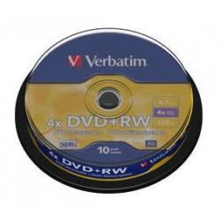 verbatim-dvd-rw-matt-silver-1.jpg