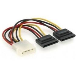 cable-alimentación-molex-a-2x-sata-15cm-1.jpg
