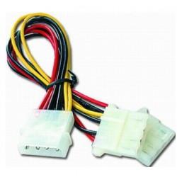 cable-y-molex-a-2x-4pin-1.jpg