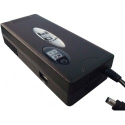 3go-alim90-adaptador-e-inversor-de-corriente-1.jpg