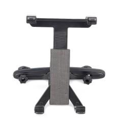 gembird-soporte-reposacabezas-para-tablet-1.jpg