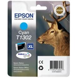 epson-t1302-xl-cyan-3.jpg