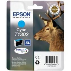 epson-t1302-xl-cyan-4.jpg