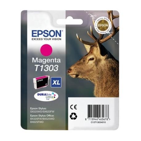 epson-t1303-xl-magenta-1.jpg