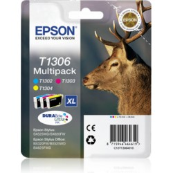 epson-t1306-xl-multipack-tricolor-1.jpg