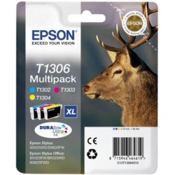 epson-t1306-xl-multipack-tricolor-2.jpg