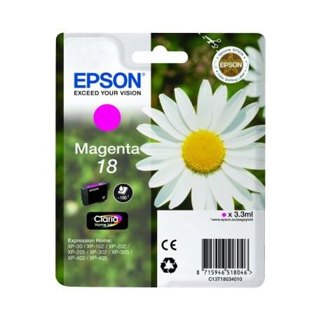 epson-t1803-magenta-1.jpg