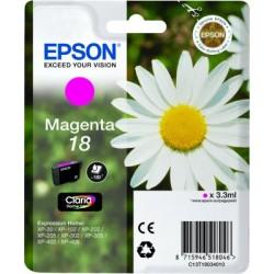 epson-t1803-magenta-2.jpg