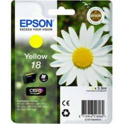 epson-t1804-amarillo-1.jpg