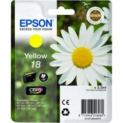 epson-t1804-amarillo-2.jpg