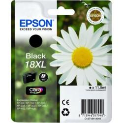 epson-t1811-negro-xl-2.jpg