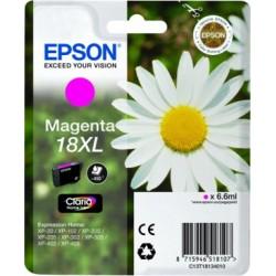epson-t1813-magenta-xl-1.jpg