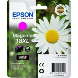 epson-t1813-magenta-xl-2.jpg