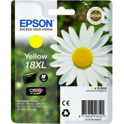 epson-t1814-amarillo-xl-1.jpg