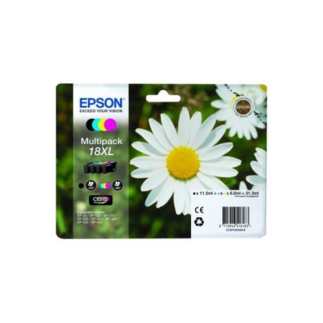 epson-t1816-multipack-xl-1.jpg