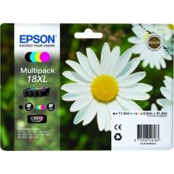 epson-t1816-multipack-xl-2.jpg