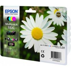 epson-t1816-multipack-xl-3.jpg