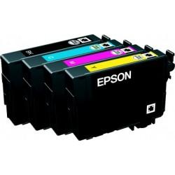 epson-t1816-multipack-xl-4.jpg