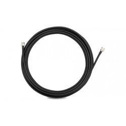 tp-link-12-metros-de-cable-extension-1.jpg