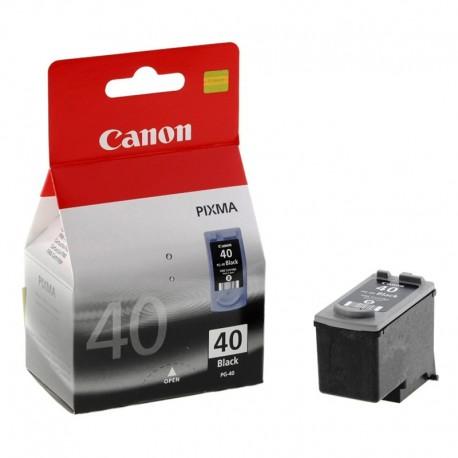 canon-pg-40-negro-1.jpg