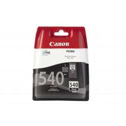 canon-pg-540-negro-1.jpg