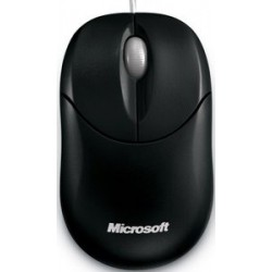 ms-compact-optical-mouse-500-oem-1.jpg