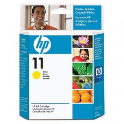 hp-n11-amarillo-1.jpg
