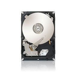 seagate-1tb-barracuda-6gb-s-1.jpg