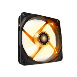 nzxt-fz-120mm-591-cfm-led-naranja-1.jpg