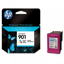 hp-901-color-1.jpg