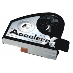 Artic Cooling Accelero X1