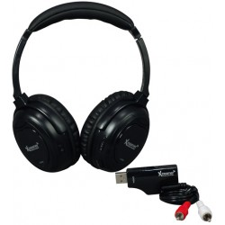 Xtreamer 2.4Ghz Headset