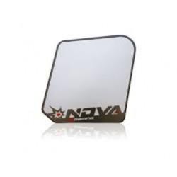 Nova SX1 12000dpi