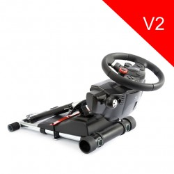 Wheel Stand Pro Driving Force GT /PRO /EX /FX V2