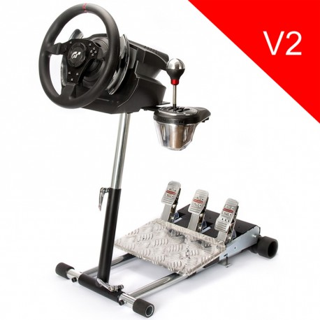Wheel Stand Pro T500RS Deluxe V2