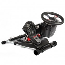 Wheel Stand Pro G27 Deluxe V2
