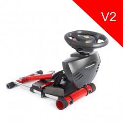 Wheel Stand Pro Thrustmaster T80/ T100/ F458 /F430