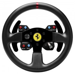 thrustmaster-volante-ferrari-gte-wheel-add-on-t500-1.jpg