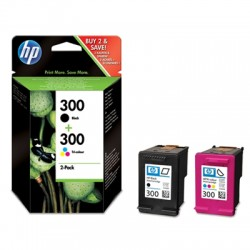 hp-300-pack-negro-y-color-1.jpg