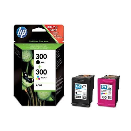 hp-300-pack-negro-y-color-1.jpg